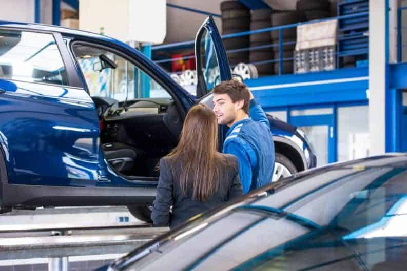 Looking for Used Cars That Keep 10-Plus Years? Here you Go