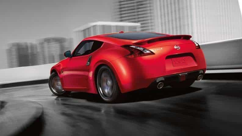 used-cars-colorado-350z