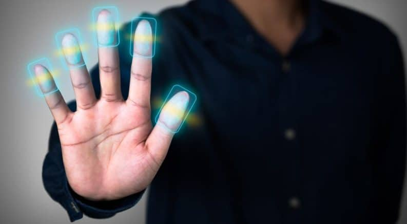 Welcome to the Future: The Emergence of BioMetrics in our Vehicles thumb
